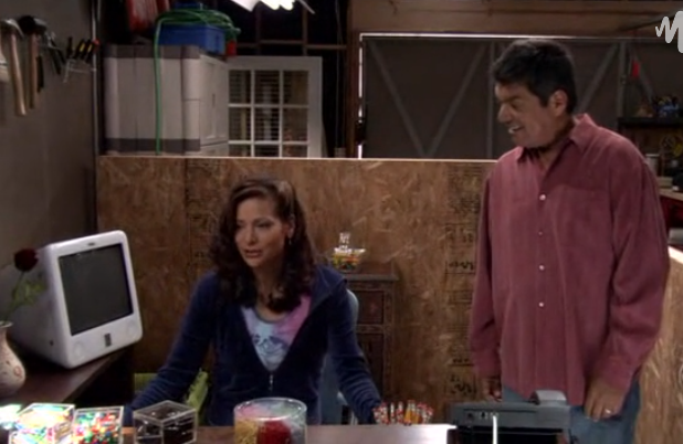 File:Ep 4x4 - Angie's home office.png