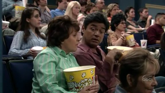 File:Ep 3x27 - George and Benny at movie theatre.jpg