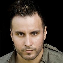 Michael Placencia