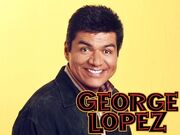 George-lopez-2