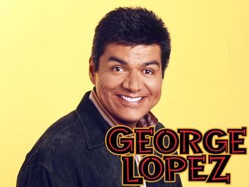 File:George-lopez-2.jpg