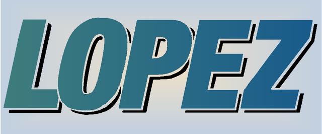 File:Lopez TV series logo.png