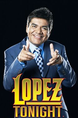 Lopez Tonight promo