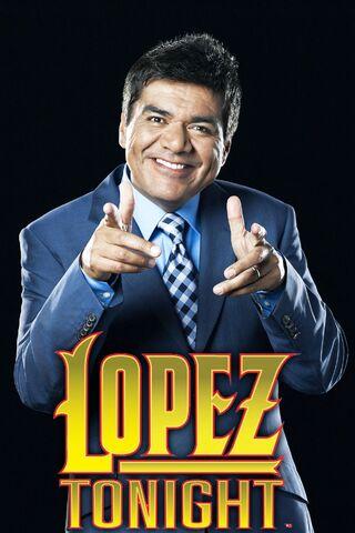 File:Lopez Tonight promo.jpg