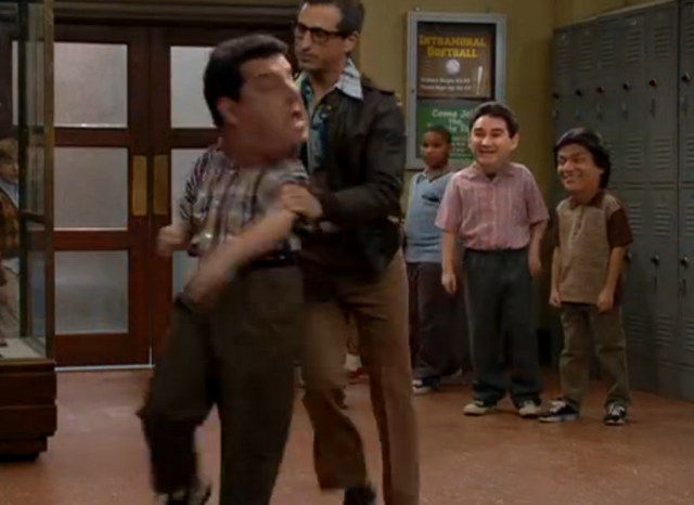 File:Tommy Durango sees the principal.png