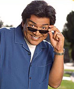 File:George Lopez.jpg