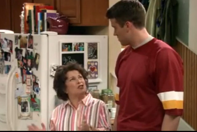 File:Ep 4x23 - Benny's impressed with Brad.png