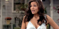 Gallery: Constance Marie
