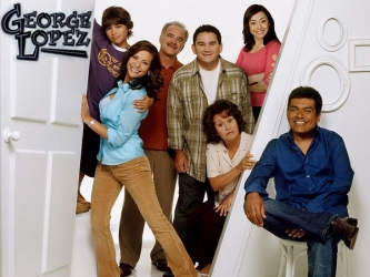 File:George lopez-show.jpg