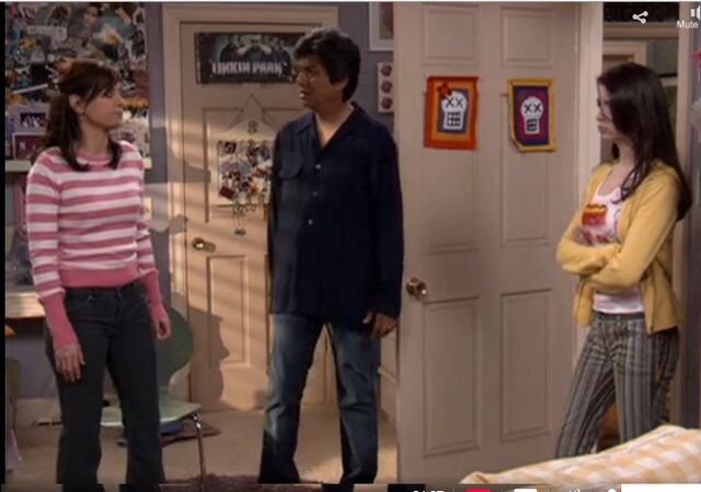File:Ep 3x18 - Carmen wants George and Angie out of her room.jpg