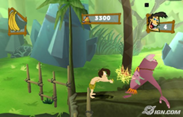 File:E3-2007-george-of-the-jungle-screens-20070712033800489-2055509 640w.jpg