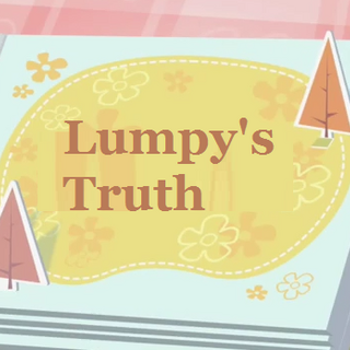 Title card for the episode