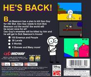 Gwbbr ps1 back cover