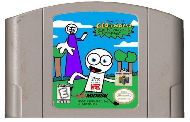 File:Gwbbr n64 cartridge.jpg
