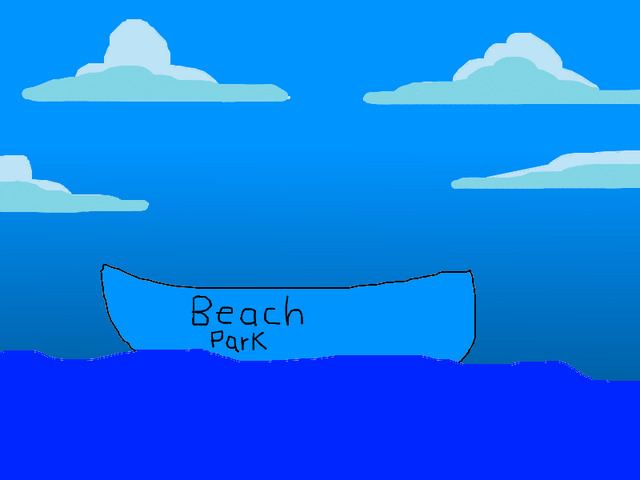 File:Beach Park.png