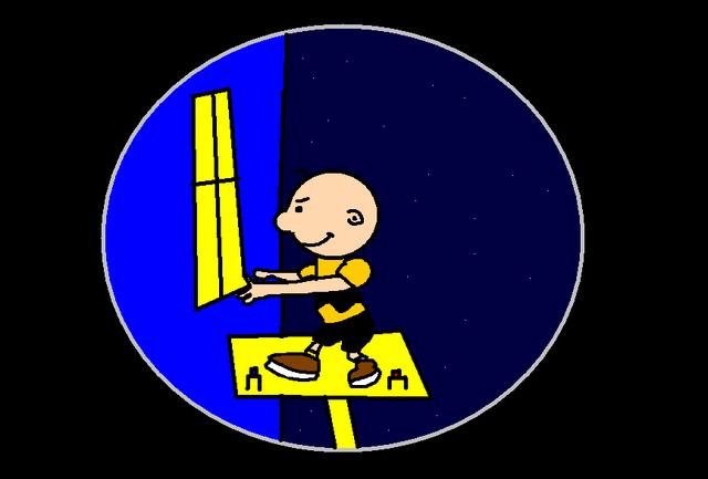 File:Charlie Brown.png