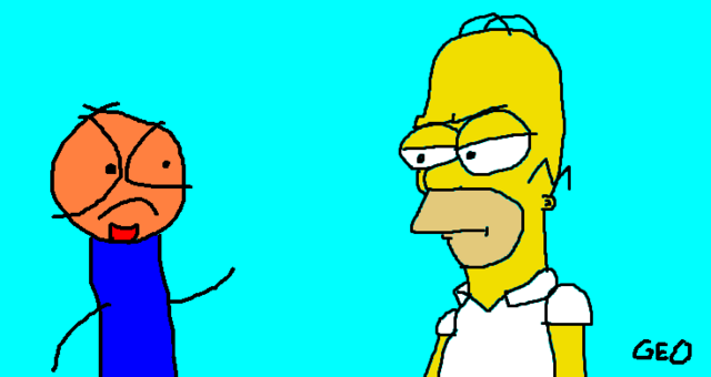 File:Dr pbs meets homer simpson in hd by geoshea-d4jbd85.png