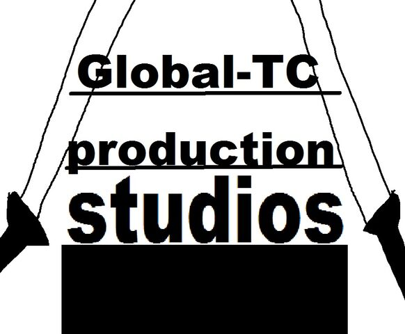 File:Global-tc productions studios logo.jpg