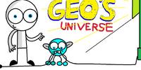 Geo's Universe