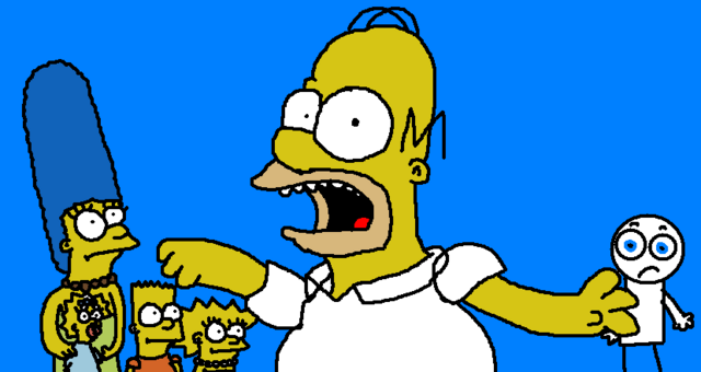 File:830px-Simpsons.png
