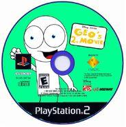 Gsm-ps2-disc