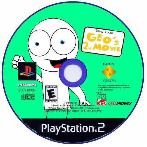 File:Gsm-ps2-disc.jpg