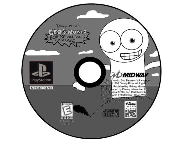 File:Gwbbr ps1 gh disc.jpg