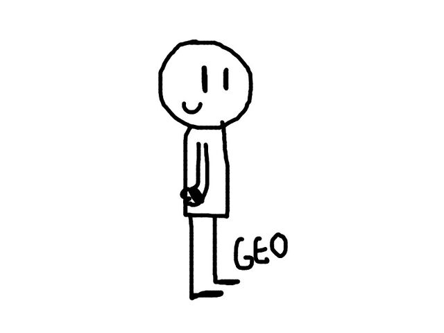 File:Geo guy design 8.jpg