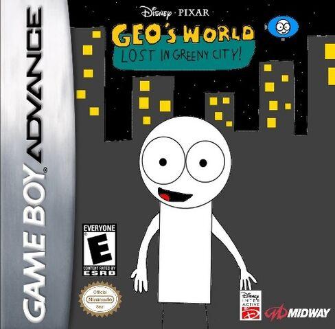 File:Gwlig-gba-cover.jpg