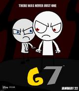 Geos7thmovieposter2