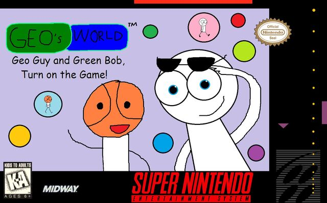 File:Gwggagbtotg-snes-cover.jpg