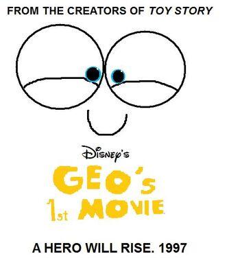 File:Geo's 1st Movie Teaser Poster.jpg