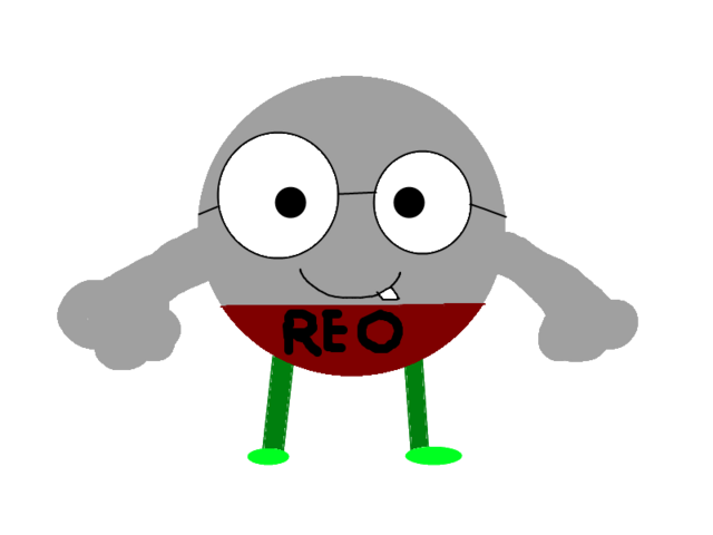File:Reo.png