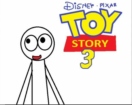 File:Rejected Toy Story.jpg