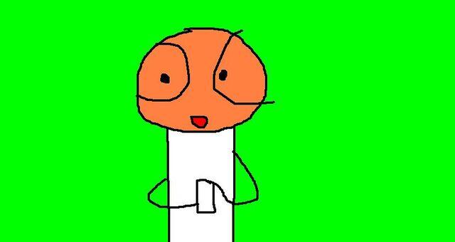 File:Green Bob1.JPG
