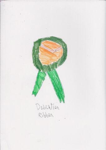 File:Ribbon 9.jpg
