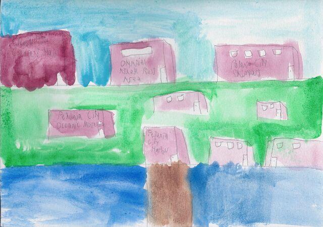 File:Petunia City.jpg
