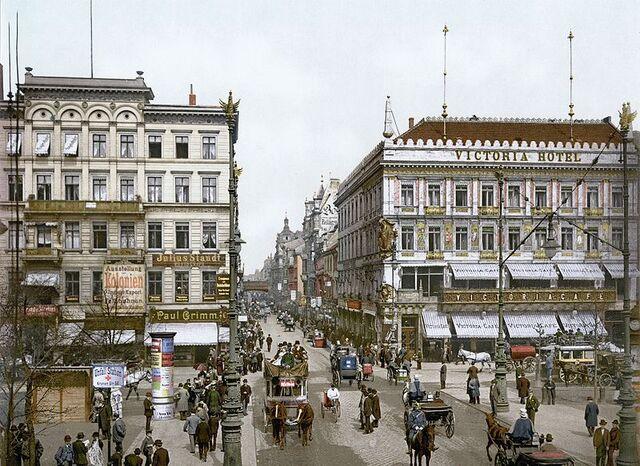 File:Berlin, 1900.jpg