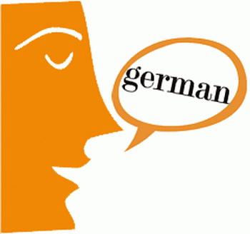 File:Ebooks For Learning German.jpg