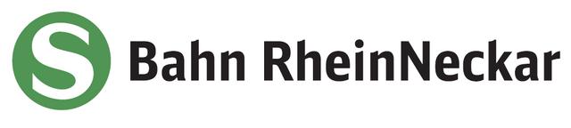File:S-Bahn RheinNeckar.png
