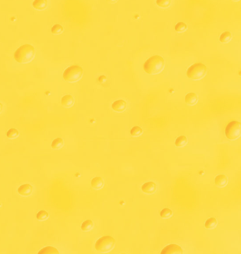 File:Cheesewallpaper.png