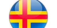 List of Nordic supercentenarians