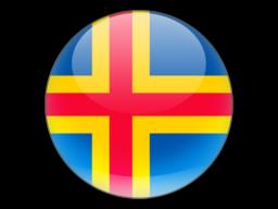 File:ALA Flag.png