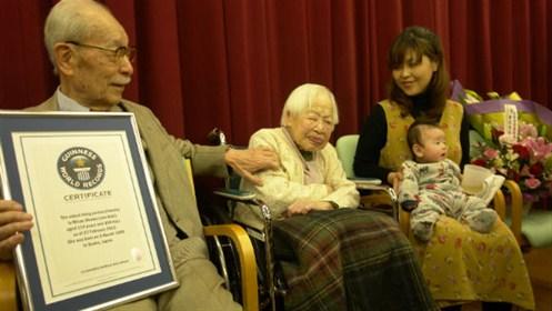 File:Oldest woman main 497x280.jpg