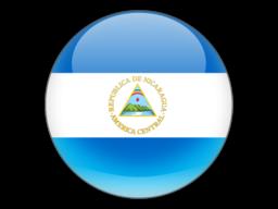 File:NIC Flag.png