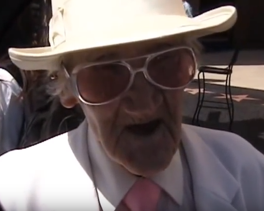 File:Ronnie Fairbanks.png