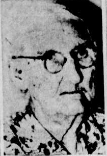 Matilda Rogers