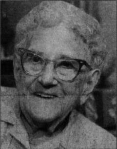 MarySorenson