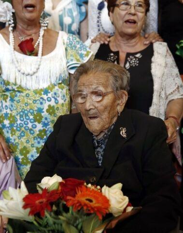 File:Francisca García Torres.jpg