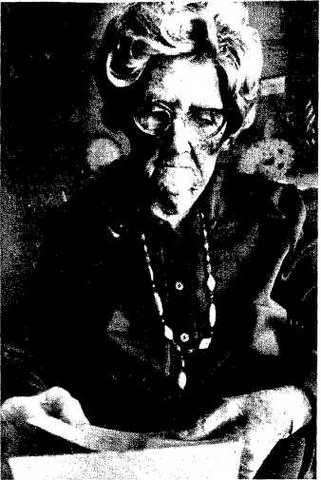 File:Mary Snyder.png